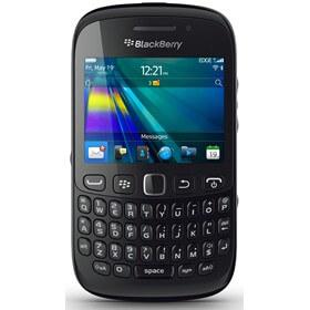 BlackBerry Curve 9220 qiymeti