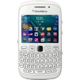BlackBerry Curve 9320 qiymeti