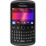 BlackBerry Curve 9360 qiymeti