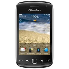 BlackBerry Curve 9380 qiymeti