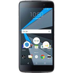 BlackBerry DTEK50 qiymeti