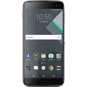 BlackBerry DTEK60 qiymeti