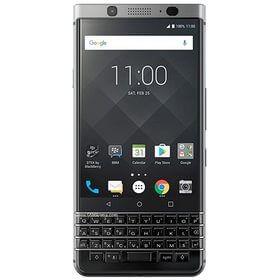BlackBerry Keyone qiymeti