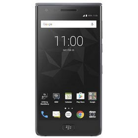 BlackBerry Motion qiymeti