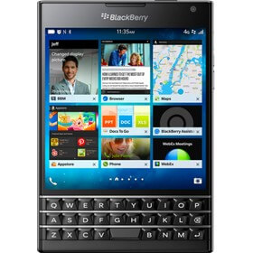 BlackBerry Passport qiymeti