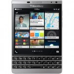 BlackBerry Passport Silver Edition qiymeti