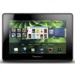 BlackBerry PlayBook qiymeti