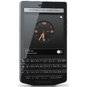BlackBerry Porsche Design qiymeti