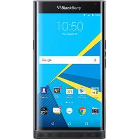 BlackBerry PRIV qiymeti