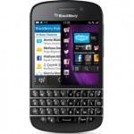 BlackBerry Q10 qiymeti