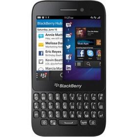 BlackBerry Q5 qiymeti