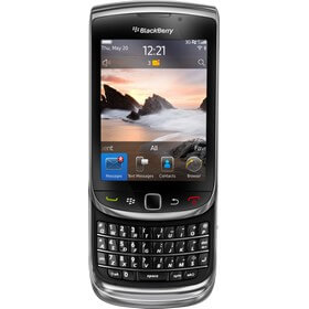 BlackBerry Torch 9800 qiymeti