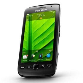 BlackBerry Torch 9860 qiymeti