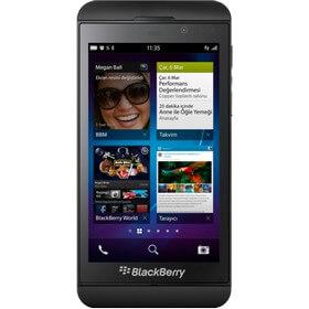 BlackBerry Z10 qiymeti