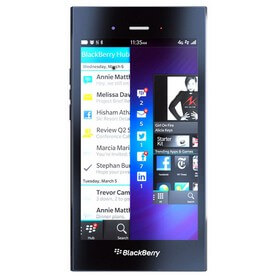 BlackBerry Z3 qiymeti