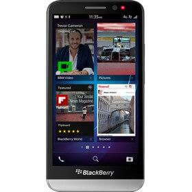BlackBerry Z30 qiymeti