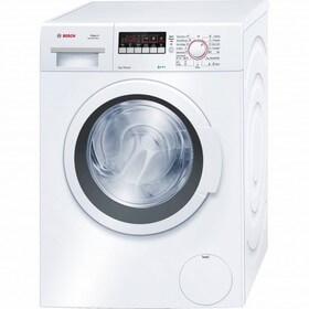 Bosch WAB16262 qiymeti