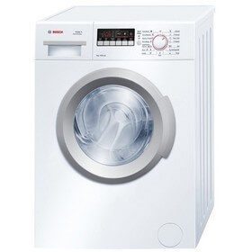 Bosch WAB20261 qiymeti