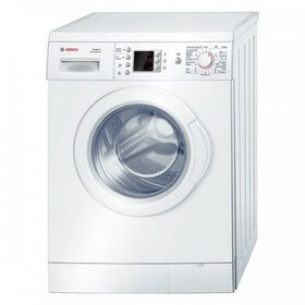 Bosch WAB20262 qiymeti
