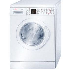 Bosch WAE24464 qiymeti