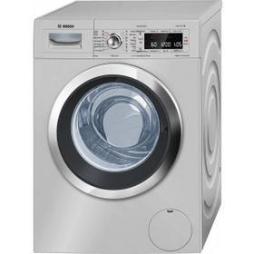 Bosch WAJ20180 qiymeti