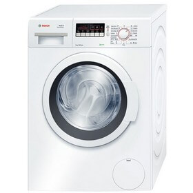 Bosch WAK20210 qiymeti