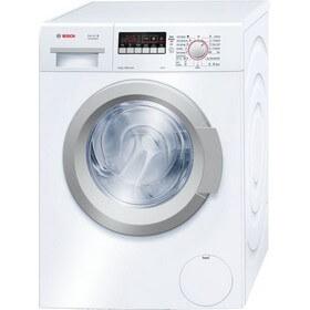 Bosch WAK2421 qiymeti