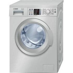 Bosch WAQ2445 qiymeti