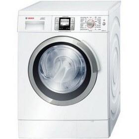 Bosch WAS28743 qiymeti