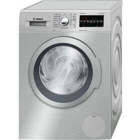Bosch WAT2846 qiymeti