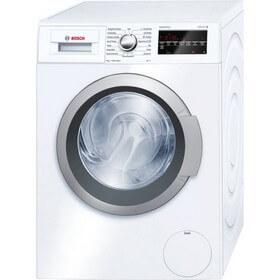 Bosch WAT28480 qiymeti