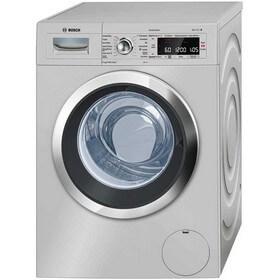 Bosch WAT28481 qiymeti