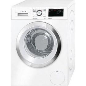 Bosch WAT28780 qiymeti