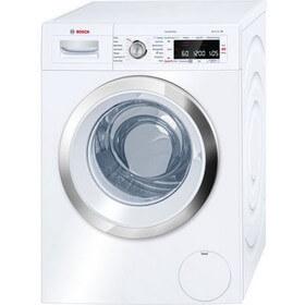 Bosch WAW32560 qiymeti