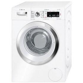 Bosch WAW32760 qiymeti
