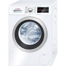 Bosch WVG30461 qiymeti
