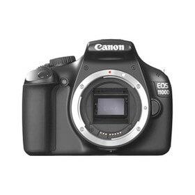 Canon EOS 1100D qiymeti