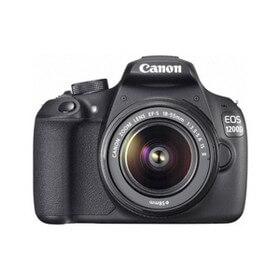 Canon EOS 1200D qiymeti