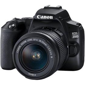 Canon EOS 250D qiymeti