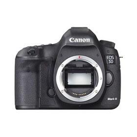 Canon EOS-5D Mark III qiymeti