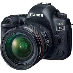Canon EOS 5D MARK IV qiymeti