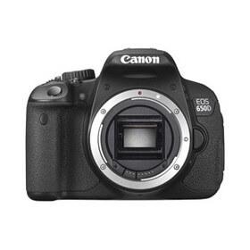 Canon EOS 650D qiymeti