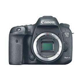 Canon EOS 7D Mark II qiymeti