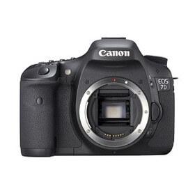 Canon EOS 7D qiymeti
