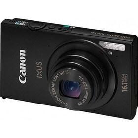 Canon IXUS 240 HS qiymeti