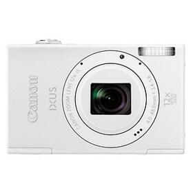Canon IXUS 510 HS qiymeti