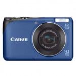 Canon Powershot A2200 qiymeti