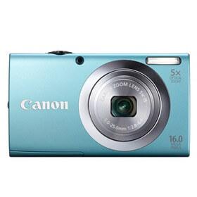 Canon PowerShot A2400 IS qiymeti