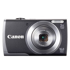 Canon PowerShot A3500 IS qiymeti
