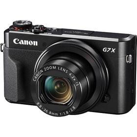 Canon PowerShot G7 X Mark II qiymeti